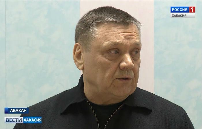 Прежний руководитель кузбасской ГИБДД обжаловал вердикт