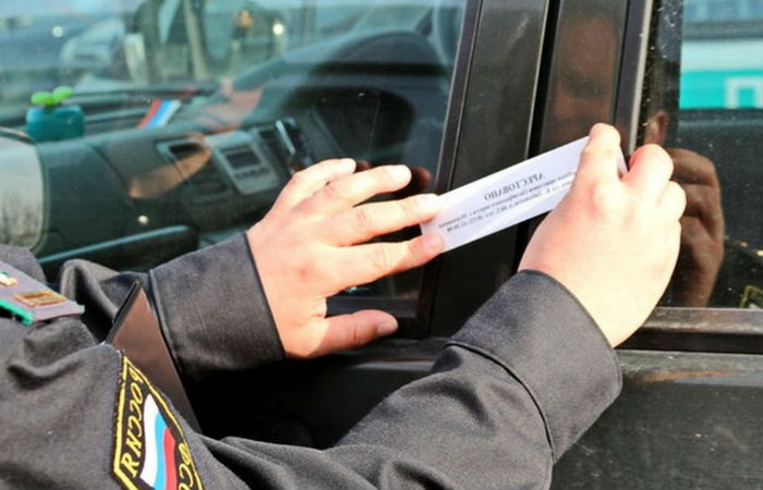 продажа машин изъятых судебными приставами иркутск давайте