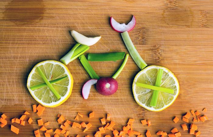Минздрав вывел четыре обязательных критерия здорового образа жизни