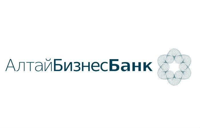 АСВ: Выплаты вкладчикам барнаульского Алтайбизнес-банка начнутся не позже 2февраля