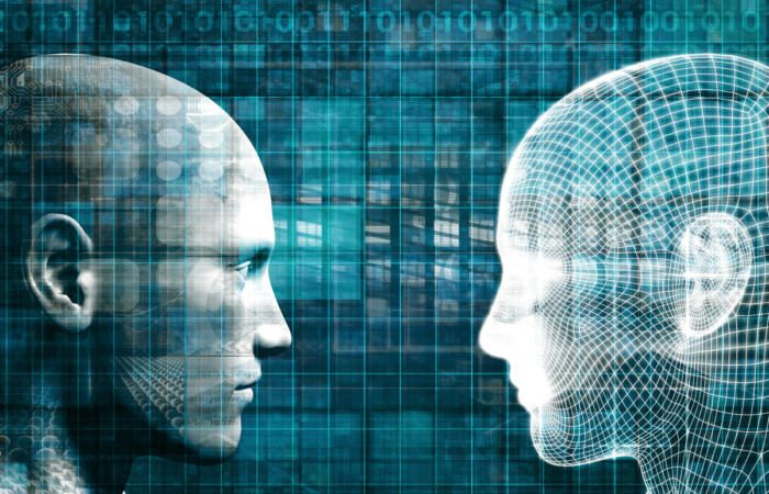an analysis of a research regarding the field of artificial intelligence Selected list of intelligence-related research topics the eisenhower library holds a significant quantity of documentation relating to the history of.