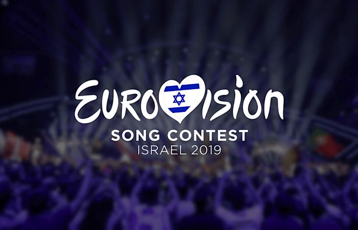 Стал известен состав российского жюри на Евровидении-2019
